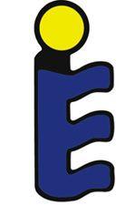 znak keymark