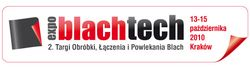 BLACH-TECH-EXPO