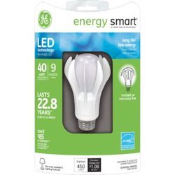 GE Energy Smart LED