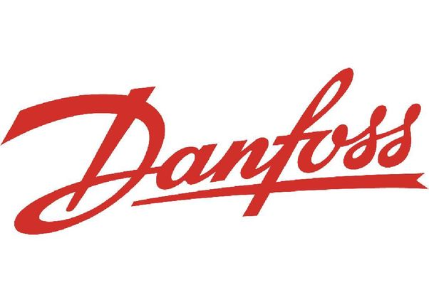 Danfoss Power Electronics zaprasza na Hannover Fair 2014.