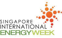 SIEW - Singapore International Energy Week 2010