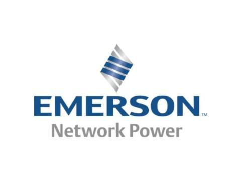Emerson Network Power ChillerGP 2010 - program partnerski z turbodoładowaniem