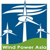 Wind Power Asia 2010