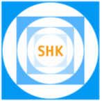 SHK moscow: A new course is set – for successful business in Russia!