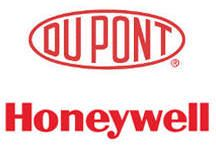 Honeywell and DuPont Announce Joint Venture to Manufacture New Automotive Refrigerant