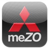 Control Comfort Easier than Ever with Mitsubishi Electric's meZO™ Controller App