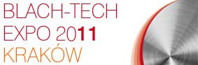 Targi BLACH-TECH-EXPO i EUROTOOL 2011
