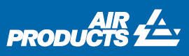 Newsletter Air Products - marzec 2011