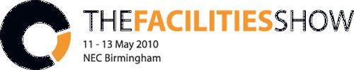 THE FACILITIES SHOW 2011