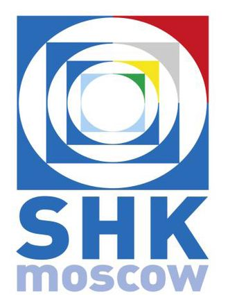 SHK moscow 2011 - Final Press Report
