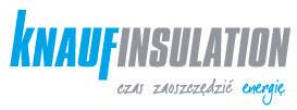 Knauf Insulation nagrodzona Diamentami Forbesa