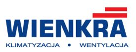 WIENKRA: Program Partnerski