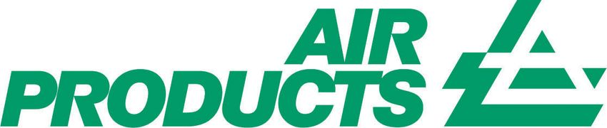 Air Products