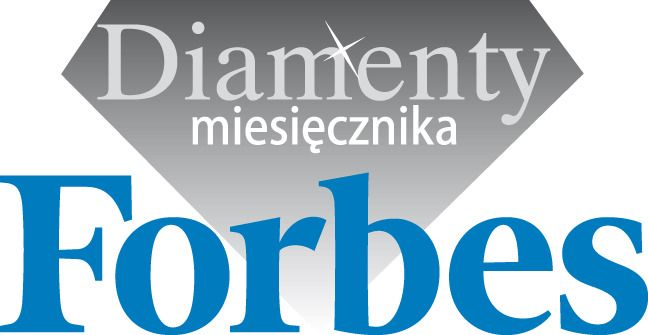Diament Forbesa 201