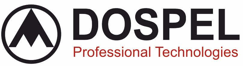 DOSPEL Professional Technologies