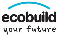 ECOBUILD your future