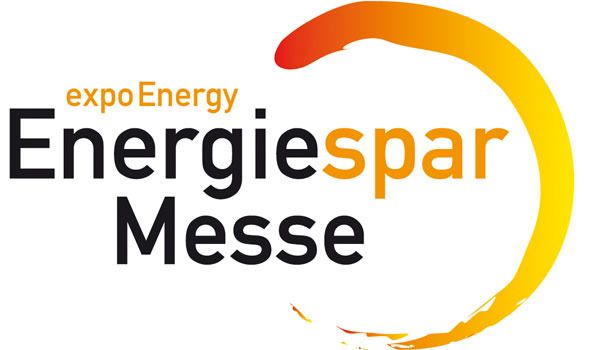 expoEnergy Wels – Internat. Trade Fair for Energy Efficiency and Renewable Energy