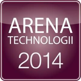 Arena 2014