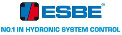 ESBE Hydronic Systems