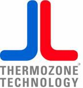 Thermozone Technology