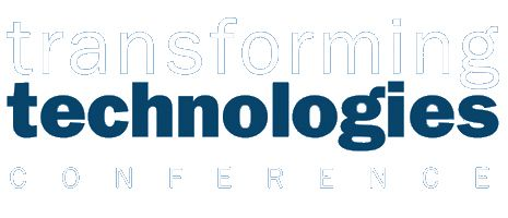 Transforming Technologies Conference
