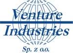 VENTURE INDUSTRIES Sp. z o.o.