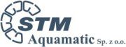 Aquamatic - logo