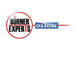 Burner Experts Sp. z o.o. - logo