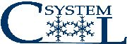 COOL-SYSTEM - logo