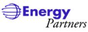 Energy Partners Sp. z o.o. - logo