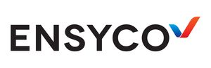 Ensyco - Engineering Systems Commissioning - logo