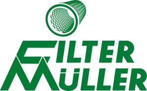 FILTER-MÜLLER Sp. z o.o. - logo