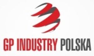 GP Industry Polska Sp z o.o - logo