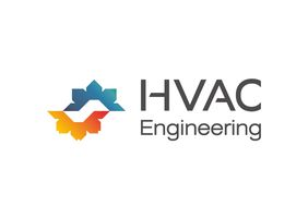 HVAC Engineering Sp. z o.o. - logo