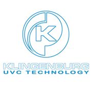Klingenburg UVC TECHNOLOGY - logo