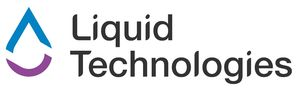 Liquid Technologies sp. z o.o. - logo