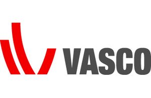VASCO Group Sp. z o.o. - logo