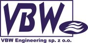 VBW Engineering Sp. z o.o. - logo