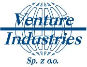 Venture Industries Sp. z o.o. - logo