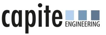 Capite Engineering logo