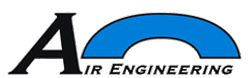 Air Engineering Sp. z o.o.-logo