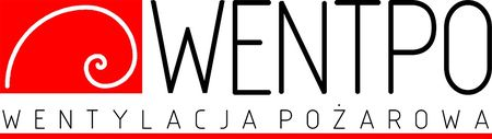 Asystent Projektanta WENTPO