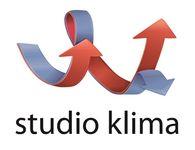 Asystent projektanta instalacji sanitarnych Studio Klima