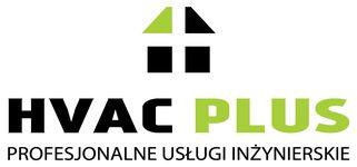 Asystent projektanta instalacji wentylacji, klimatyzacji, ogrzewania, wod-kan HVAC Plus Jakub Spałek