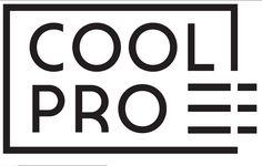 Brygadzista prac wentylacyjno-klimatyzacyjnych Cool Pro Sp. z o.o.