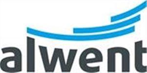 Doradca techniczno- handlowy ALWENT Sp. z o. o.
