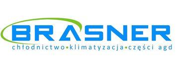 Doradca Techniczno-Handlowy ds. Chłodnictwa i Klimatyzacji Kraków BRASNER -Sklep Internetowy COOLMARKET