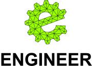 e-engineer-logo