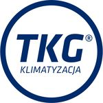 Elektryk/elektromonter Technika Klimatyzacyjna i Grzewcza Sp. z o.o. Sp. k.