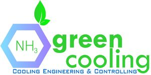 GREEN-COOLING-logo